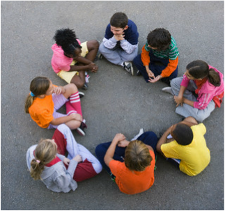 Simple strategies to make recess more fun, social and independent for students